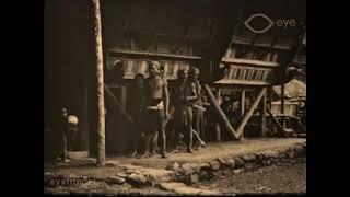 Sejarah Orang Nias   Ono Niha