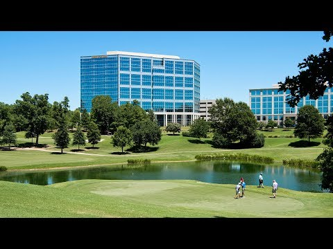 Ballantyne Leasing Video 2018