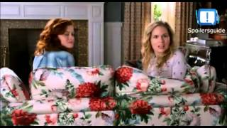 "Suburgatory Season 3 Episode 2 ""Victor Ha"" Sneak Peek #1"