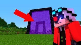 ПУТЕШЕСТВИЯ ПО МИРАМ ПАРКУРА! Minecraft Parkour