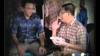 Video Video BTP Di Acara Kick Andy Ahok2 (www.ahok.org) download MP3, 3GP, MP4, WEBM, AVI, FLV Juli 2018
