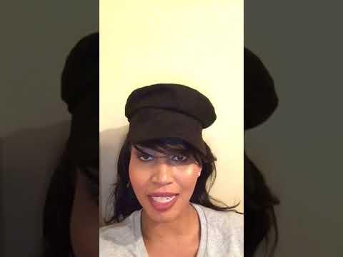 Vladine talks Rihanna and N.E.R.D.
