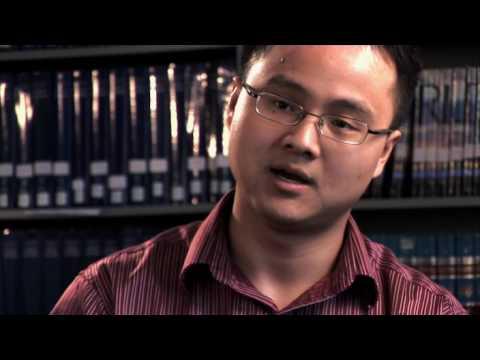 Jeffery on Fundamental Questions in Research