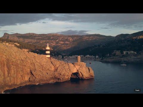 sailing-the-mediterranean-part-1-of-3---sailing-hugo-ep.04
