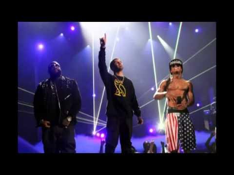 Lil Wayne ft Rick Ross Drake   She Will Remix   YouTube