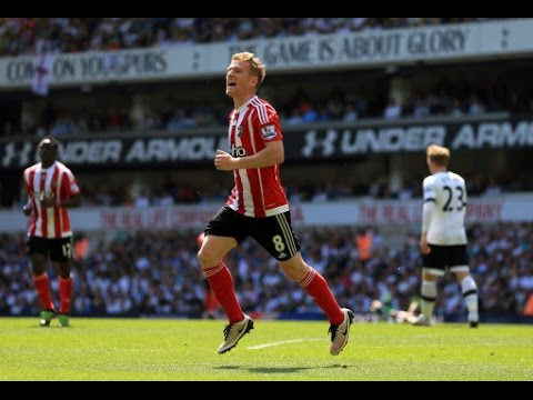 Tottenham Hotspur 1-2 Southampton | Match Review | With Barnaby Slater