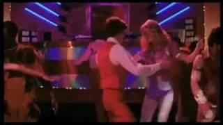 DJamSinclar Funky Disco House 100 Super Special!!!!