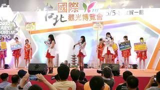 一曲目 いちご記念日♪ 二曲目 乙女の法則 三曲目 GYO−ZA Party.