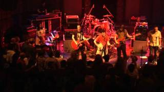his majesty , the king of spain live 08 05 2011 part 2