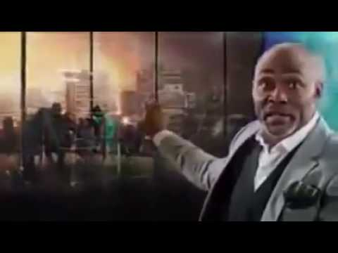 Professor JohnBull Episode 14 Mortgage