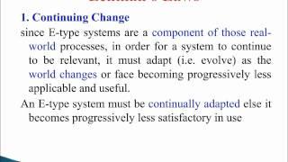 Dr  Nedhal Al Saiyd   Software Maintenance and Reengineering   Part 2