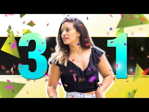 31st BIRTHDAY ️🎊Rant on Business, Life, Passions, Relationships and More!  Marissa Romero