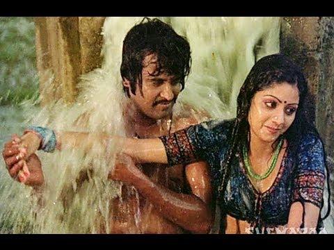 Download Zulm Ki Zanjeer - Part 6 Of 13 - Rajinikant - Sridevi - Superhit Bollywood Movies