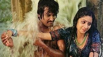 Zulm Ki Zanjeer - Part 6 Of 13 - Rajinikant - Sridevi - Superhit Bollywood Movies