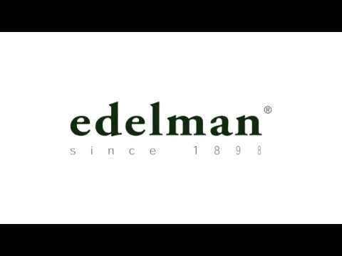 Edelman Autumn, Winter & Christmas Collection 2018
