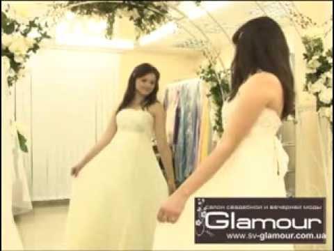 Модные вечерние и коктейльные платья To be brideиз YouTube · Длительность: 4 мин40 с