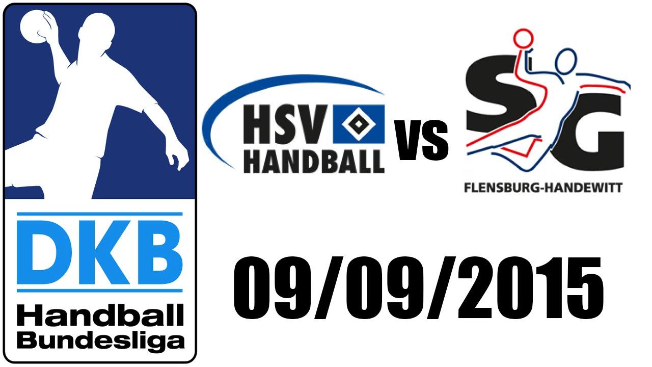 Www.Dkb Handball