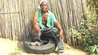 Mr Homo   Ussiwana La Mina
