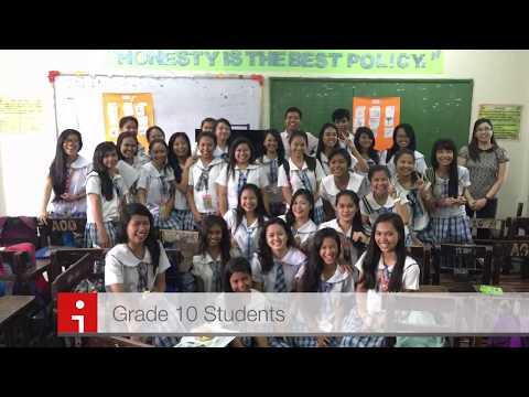 TESOL Manila Pacesetters Institute