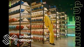 U-KNOW 유노윤호 '불러 (Hit Me Up) (Feat. 기리보이)' Special Clip #TrueColors