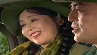 Thu Hiền - Trung Đức - Anh Thơ - Nhạc Đỏ Cách Mạng Đi Cùng Năm Tháng