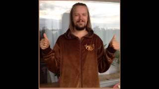 Paha Jukka - Älä Tyri Nyt