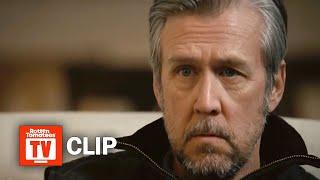 Succession S01E07 Clip   'I'm Still Processing'   Rotten Tomatoes TV