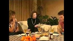 Lustiger Porno Dialog (Familie)