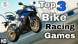 Top 3 bike racing games for Android    in Tamil    ph Times