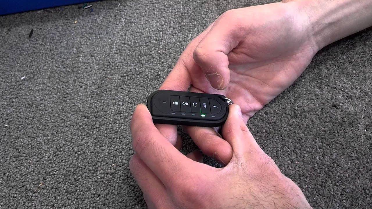 Simon says on viper responder le 5301 4204 youtube simon says on viper responder le 5301 4204 publicscrutiny Images