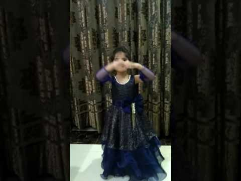 Princess Cinderella fancy dress