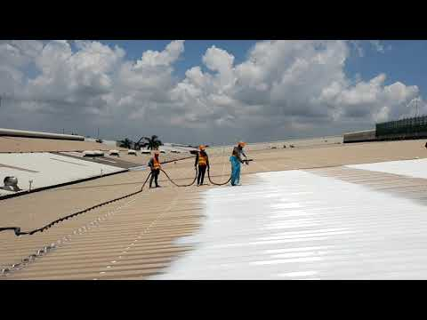 Baixar coating polyurea spray - Download coating polyurea spray | DL