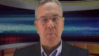 Dr Rutledge talks about Creatine Supplementation
