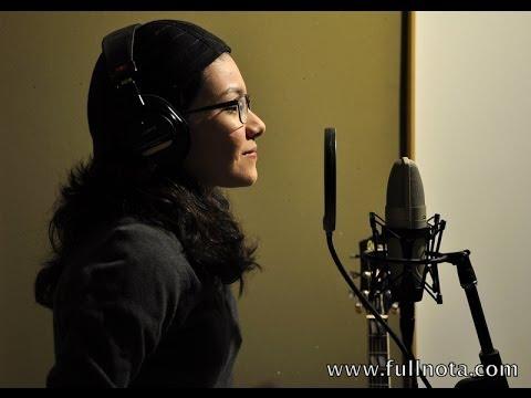 Tips para grabar voz en el estudio