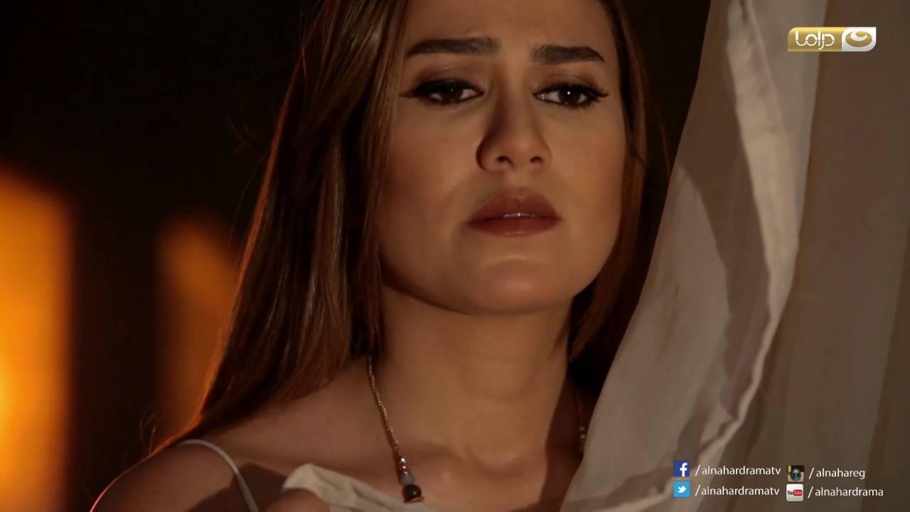 Episode 17 - Ah Men Hawa Series   الحلقة السابعة عشر - مسلسل أه من حوا - حبيبة جوزي 1