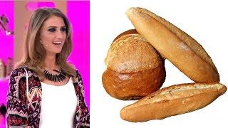 Günde 2 Ekmek Yiyen Tümay Tali Nasıl Zayıfladı?