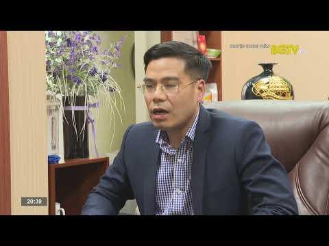CTT: Quyết liệt ngăn chặn cơn sốt đất