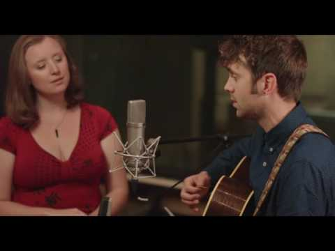 Winsome Kind - Song for A Winter's Night (Gordon Lightfoot cover)