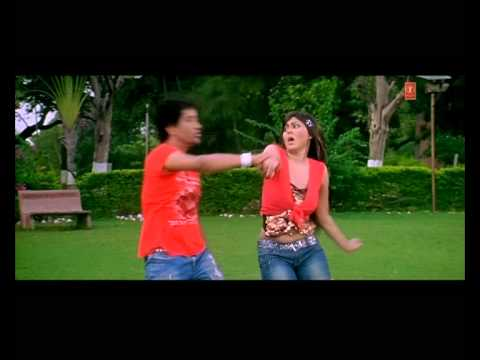 Chal Jaai College Mein (Full Bhojpuri Video Song) Dushmani