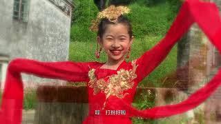 """花木蘭 -《以妳為榮》(粵)(Mulan-""""Honor To Us All"""")"""
