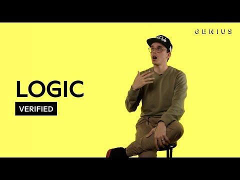 "Logic ""AfricAryan"" Official Lyrics & Meaning | Verified"
