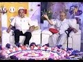 Soundaryalahari - సౌందర్యలహరి - 15th June 2014