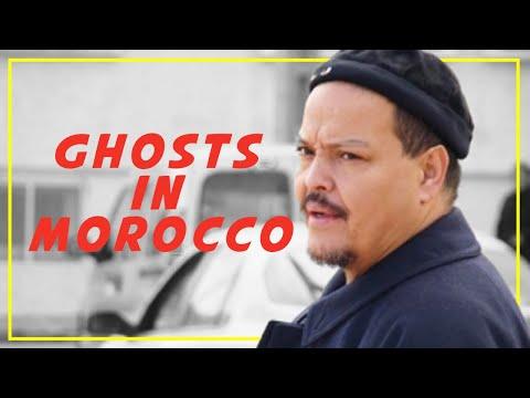 film marocain samt lil