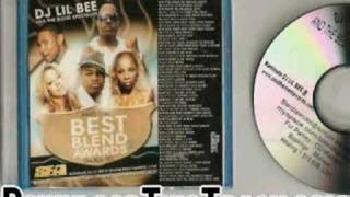 mike jackson-remember the ti - Ja Rule Caught Up - DJ Lil Be