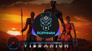 Rophnan best popular songs n selected  remixes ft dj tommy