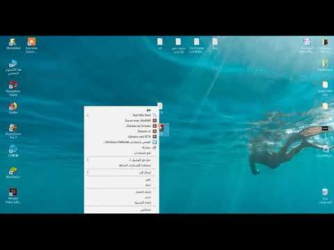 Baixar combolist HQ - Download combolist HQ | DL Músicas