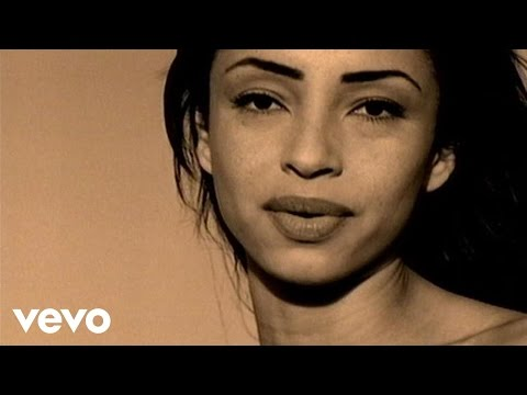 Sade - Feel No Pain (Official Music Video)
