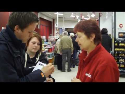 Top tips 4 Employment - KYCC