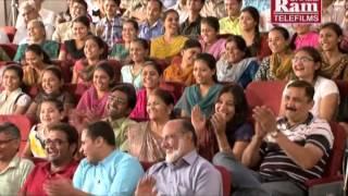 Gujarati Comedy||Fifa Khande Facebook-1||Sairam Dave