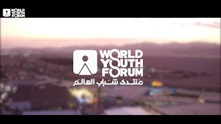 Download lagu World Youth Forum 2018 Recap MP3